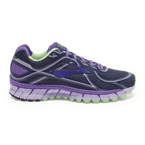 Women's Adrenaline GTS Sneakers