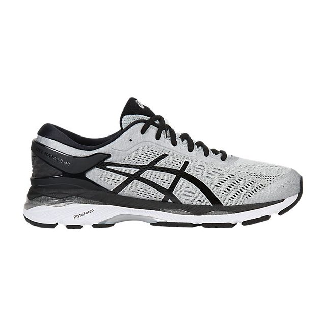 Men's GEL-Kayano 24 Sneakers