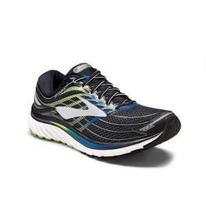 Men's Glycerin Fifteen Sneakers
