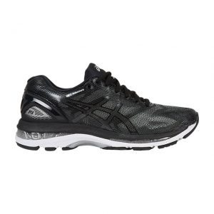 Women's GEL-Nimbus Nineteen Sneakers