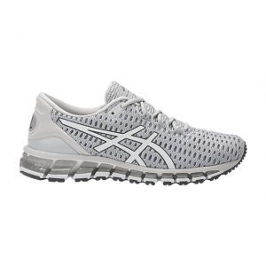 Women's GEL-Quantum 360 Shift Sneakers